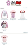 Childbearingmachine070211