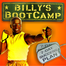 Billys_bootcamp_thumb_1